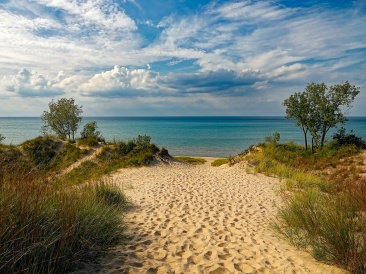 indiana-dunes-state-park-1848559 1920