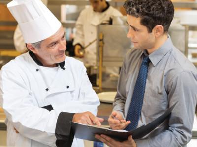 Institutional Hospitality at Sarovar Hotels 9