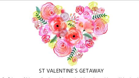 stay offer-otp-valentine 1