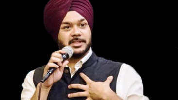 media-desktop-punchliners-standup-comedy-show-ft-parvinder-singh-2019-5-9-t-13-18-29