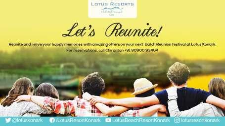 KHIL Konark Batch reunion website 1388x768