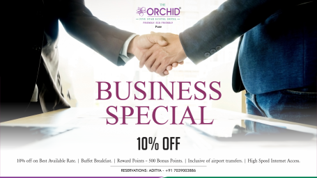 Business Special - 1388 x 768px