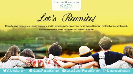 beach resort in Odisha, Konark beach resort, 1 Odisha beach resort , best resort in Konark, Lotus Eco Beach Resort Konark