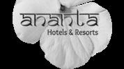Ananta Hotels
