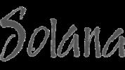 Casa Solana