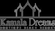Hotel Kamala dreams phuket