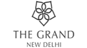 The Grand New Delhi