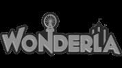 Wonderla amusement Park and Resorts