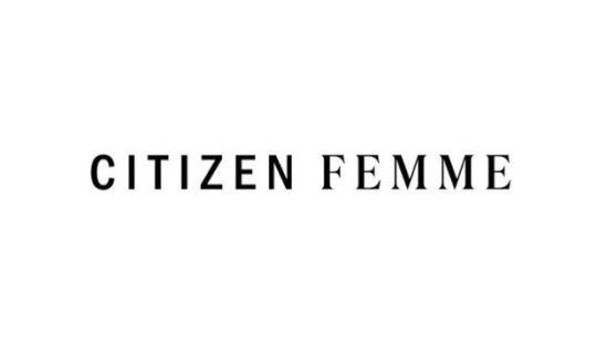 Citizen-Femme