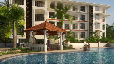 candolim-manolita-elevation-10482063