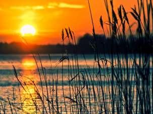 lake-696098 1920
