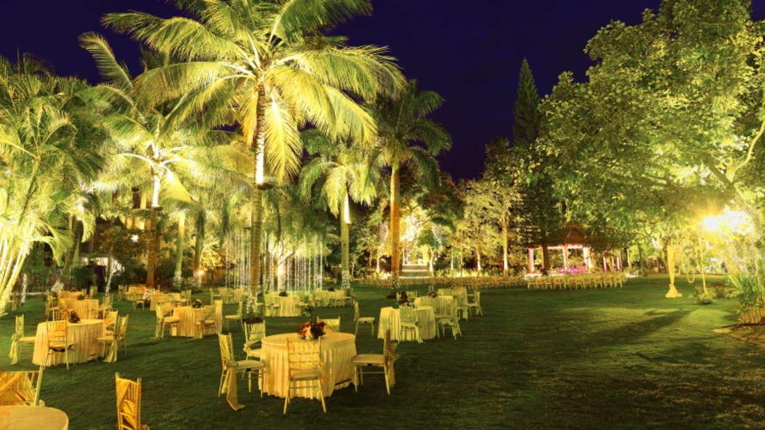 Events and Weddings in Bangalore at Royalton Leisure Resort Spa Bangalore 38 63