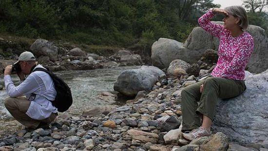 picnic Shaheen Bagh Resort Dehradun2_Uttarakhand Best Resorts