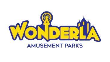 wonderla park logo