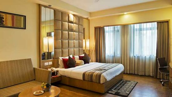The Manor Bareilly Hotel  Bareilly Suite The Manor Bareilly Hotel