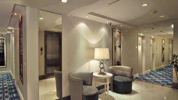 Sarovar Portico in Delhi,hotel in Delhi near AIIMS,  3