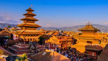 Nepal-Bhaktapur-copy-e1540967249191