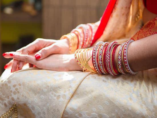 Hotel Clarks Amer, Jaipur Jaipur Weddings at Hotel Clarks