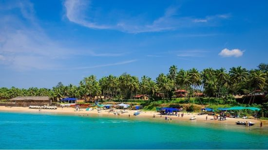 5c0e6928a90b66f0a989c278 best beaches in goa for foreigners-min