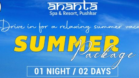 Pushkar Summer pkg 01 N