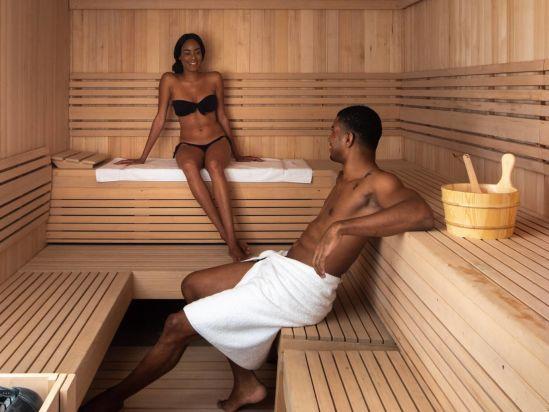 Spa in Montego Bay   Wellness  S Hotel Jamaica  Montego Bay x5rnxb