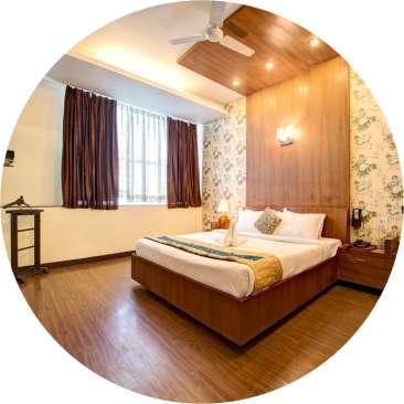 Hotel PR Residency        Amritsar royal suite 2 hotel pr residency amritsar