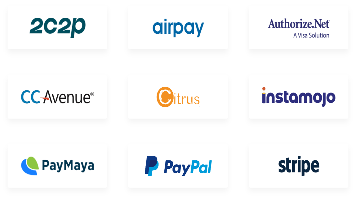 INT-Payment Gateway High Res