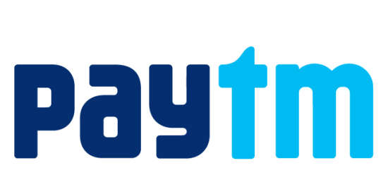 Wonderla Amusement Parks & Resort  Paytm-Logo