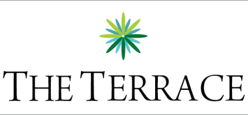 logo The Terrace Resort Parwanoo