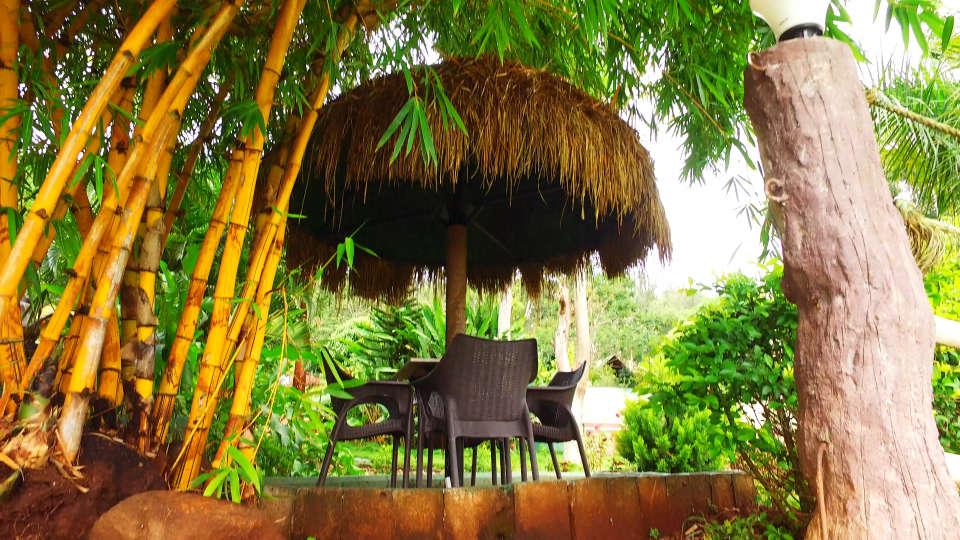 Coorg Jungle Camp, Kushalnagar Madikeri Treehouse Coorg Jungle Camp Kushalnagar