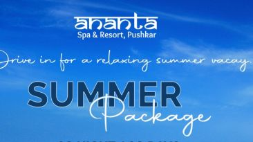 Pushkar Summer pkg 02 N