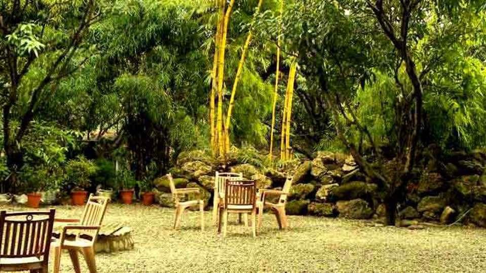 Tiger Camp Resort, Corbett Uttarakhand LinkImage6