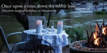 Amanvana - A rabbit hole for the soul, Coorg Coorg Promotions at Amanvana Resort And Spa Coorg 5