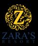 Logo Zara s Resort Hotel near Lonavala bd5eff