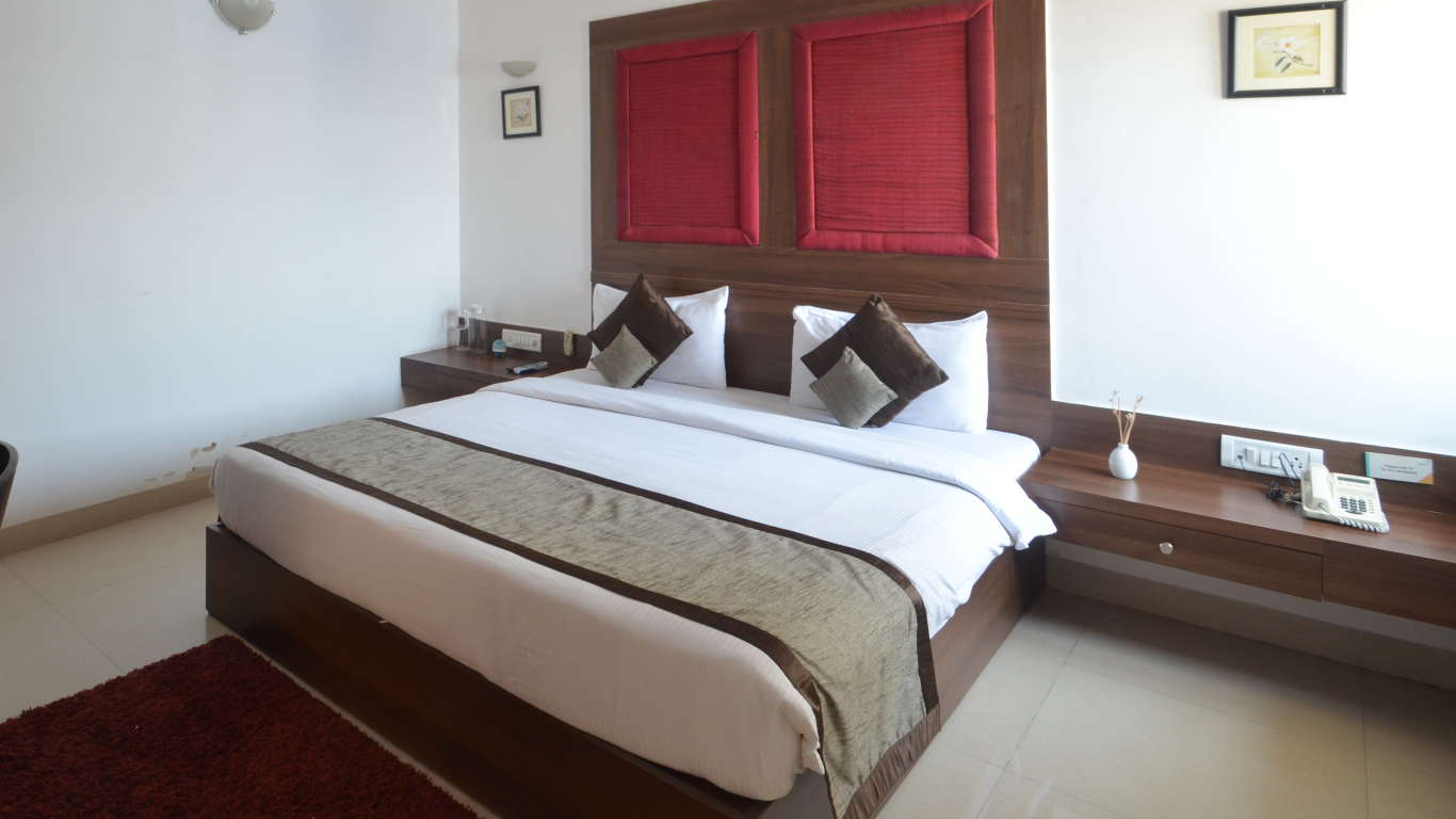sherwood suites corporate serviced apartments and hotel in bangalore