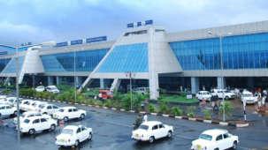 Tranquil Resort, Wayanad Wayanad calicut airport