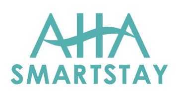 Logo of CCR managed by AHA Smartstay Pattaya