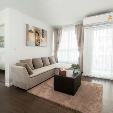 First Choice Suites Group  2 Bedroom Apartments First Choice Suites Hua Hin Thailand Hua Hin Service Apartments
