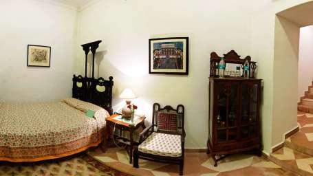 Neemrana Fort-Palace - 15th C, Delhi-Jaipur Highway Neemrana Jal Mahal Hotel Neemrana Fort Palace Neemrana Rajasthan 2