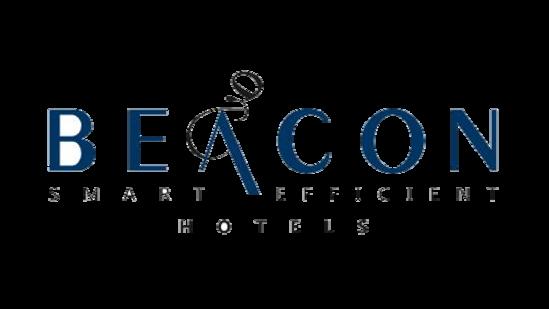 Beacon Hotels Corporate Logo T