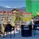 The View at Summit Namnang Courtyard Spa Gangtok 1