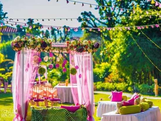 Leisure Hotels  Weddings Leisure Hotels 4