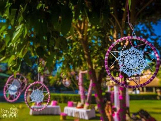 Leisure Hotels  Weddings Leisure Hotels 9
