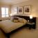 Hotel Arama Suites Bangalore azura suite hotel arama suites bangalore