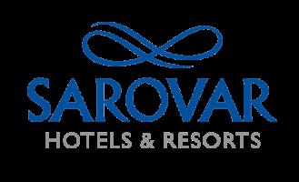 Sarovar Hotels Small logo x1cboi