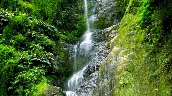 shimla-heavens-resort-himachal-pradesh-chadwik-falls-big-8