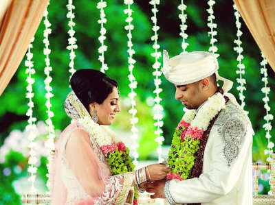 Indian Weddings at Hotel Clarks Amer Jaipur - Best Wedding Halls in Jaipur