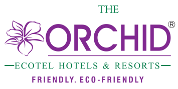 orchid new logo
