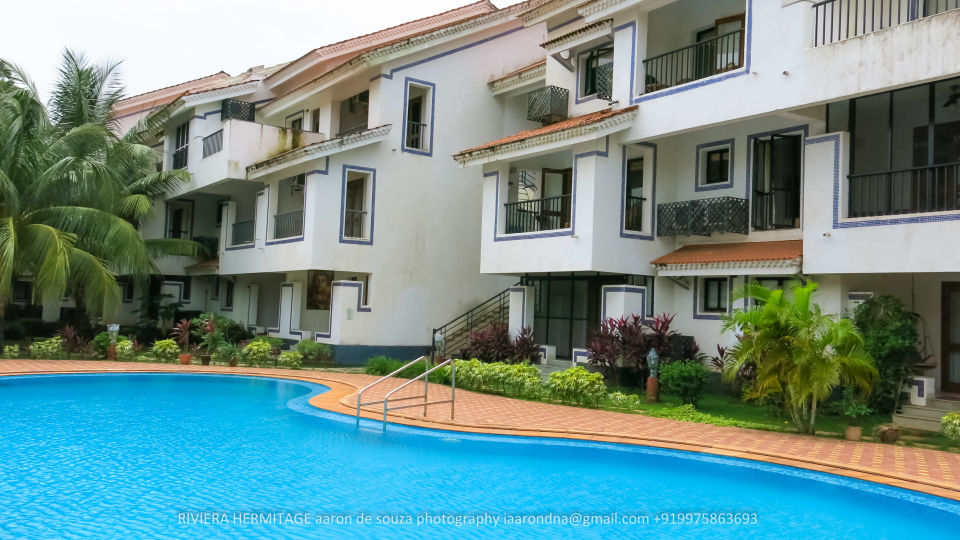 Casa Legend Hotel, Goa Goa 1bhk apartment rooms casa legend hotel bardez goa 3