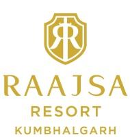 Raajsa Resort Kumbhalgarh Rajsamand RAJSA